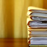 E-Filing Court Documents in the United States