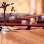 How Much Does It Cost to Hire a Professional Process Server?