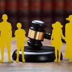 Process Servers for Family Court Cases