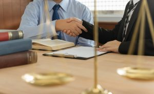 Why You Should Hire a Process Server for Your Personal Injury Case