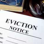 Why You Should Hire a Process Server to Serve Eviction Notices