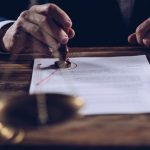 Process Server for Divorce Papers