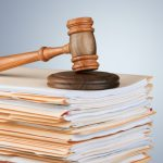 Process Server for Serving Personal Injury Cases